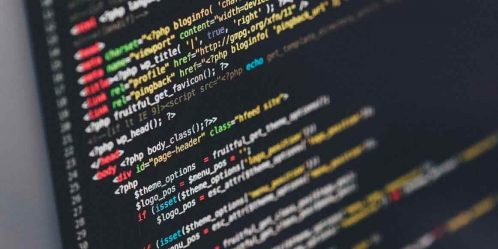 10 Best IDE for Web Development
