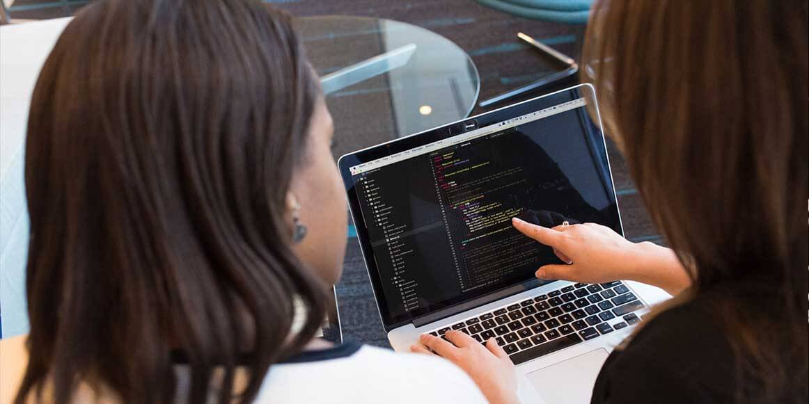 10 Websites that will teach you How to Code 15