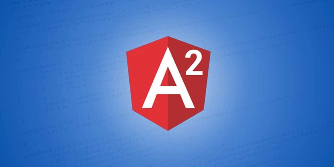 ANGULAR JS TUTORIALS AND COURSES 2