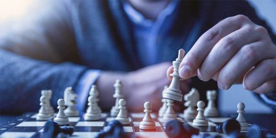 Top 10 Best Android Chess App