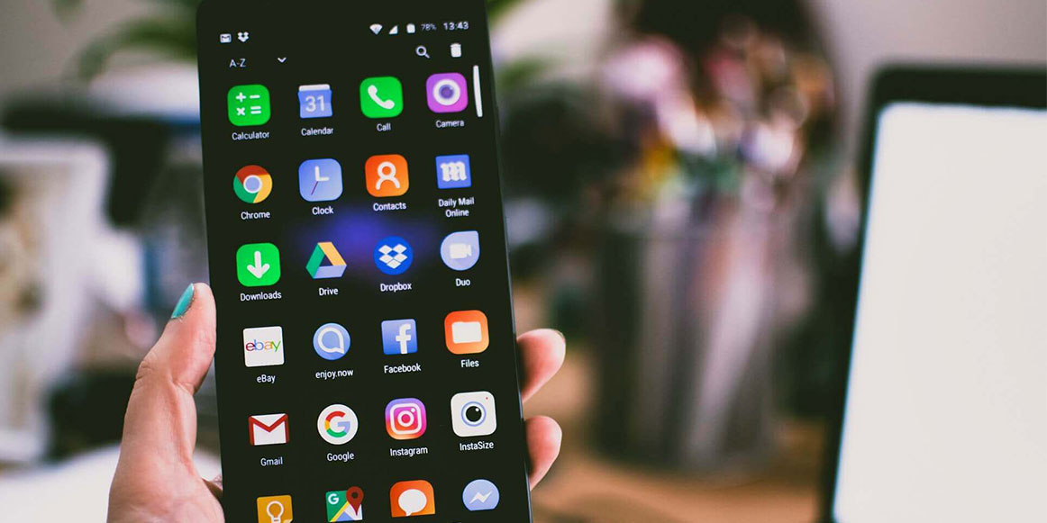 10 Best Free Android Apps for February 2019 13