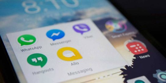 10 Best Android Apps For Students