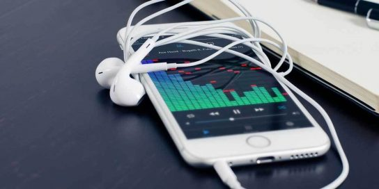 10 Best Music Players for Free