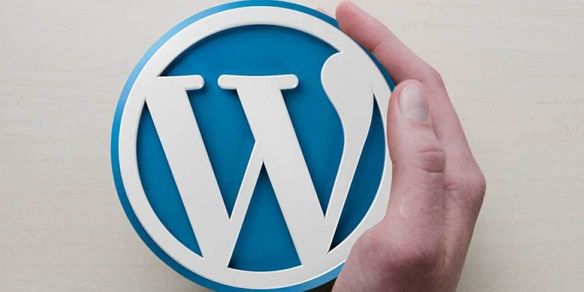 10 Best WordPress Plugins for Your WordPress Site 1