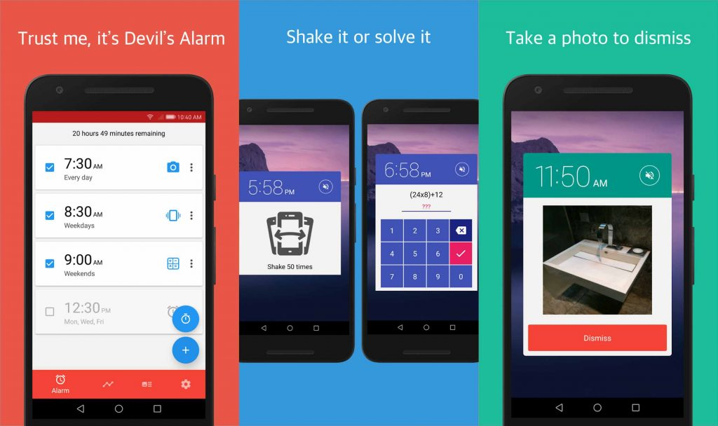 10 Best Android Apps For Students 4