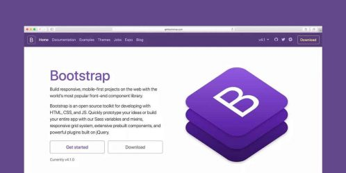 Bootstrap Tutorials and Courses