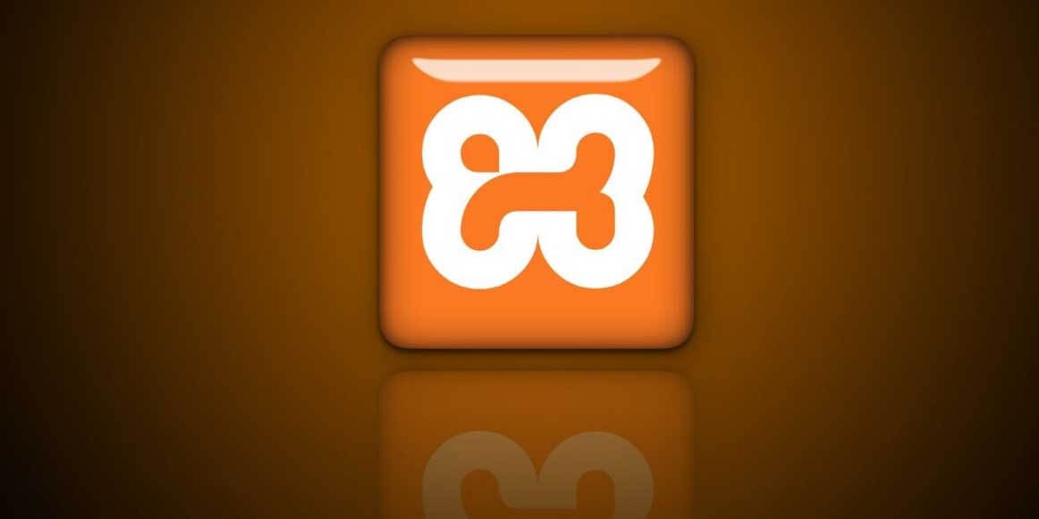 How to install XAMPP on Ubuntu? 4