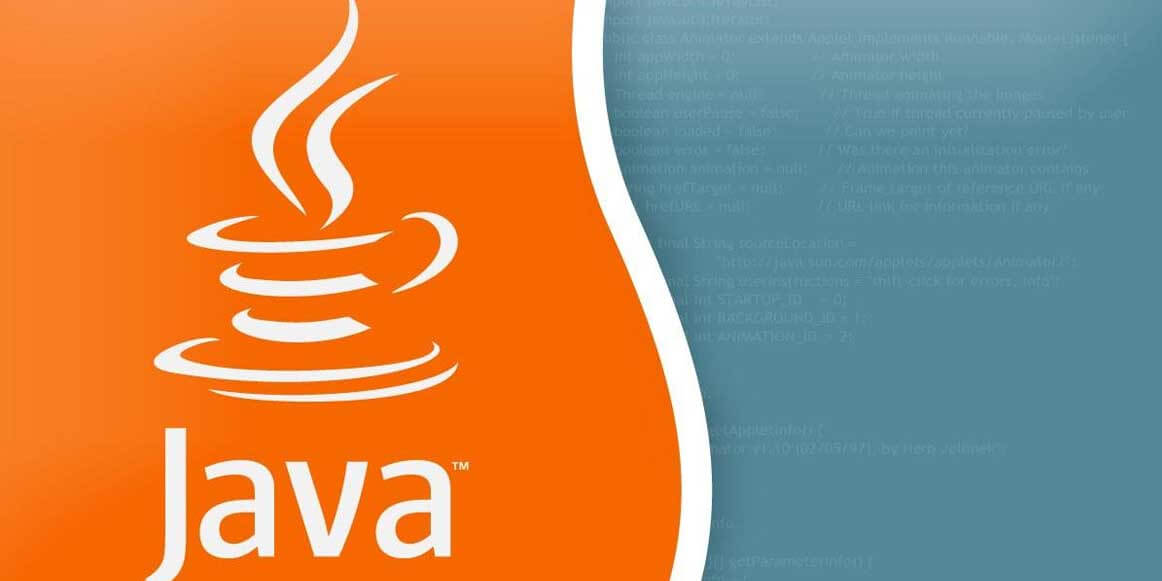 Java Tutorials and Courses 6