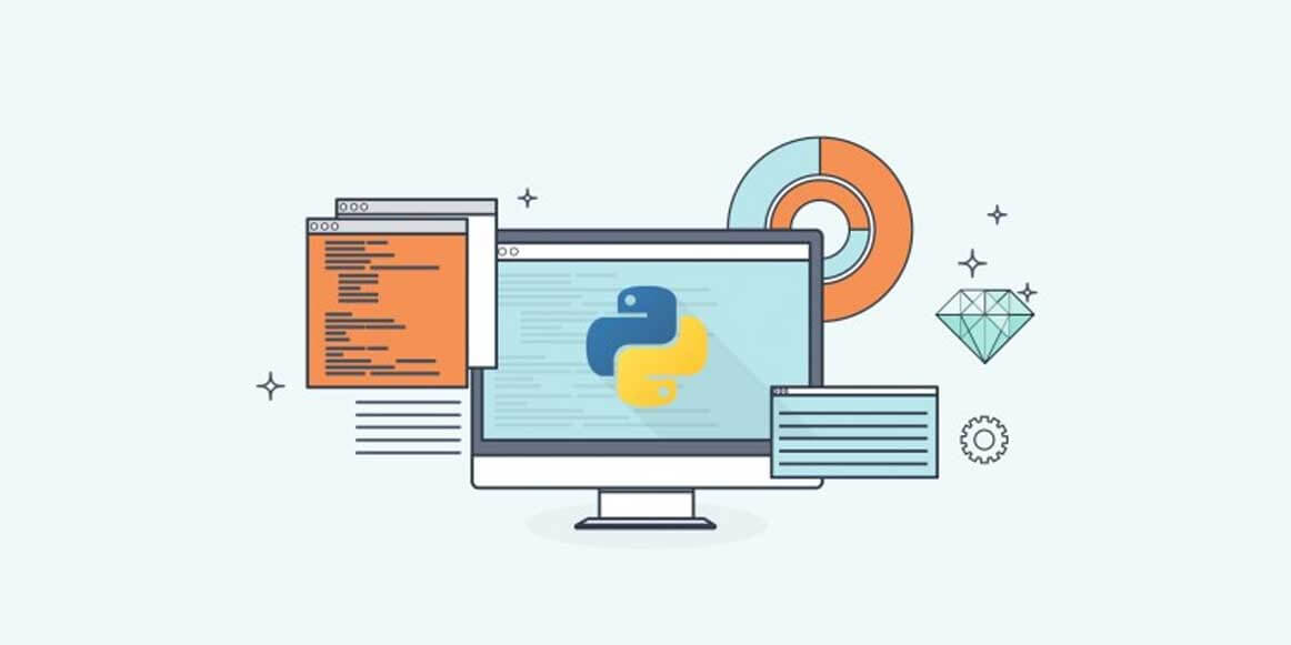 Python Tutorials and Courses 7
