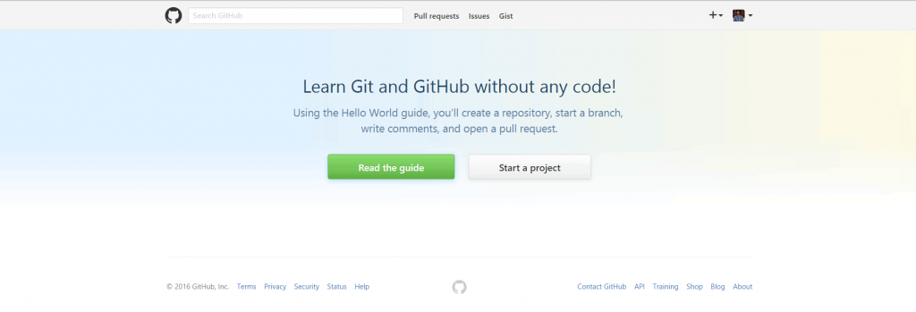 10 Websites that will teach you How to Code 4
