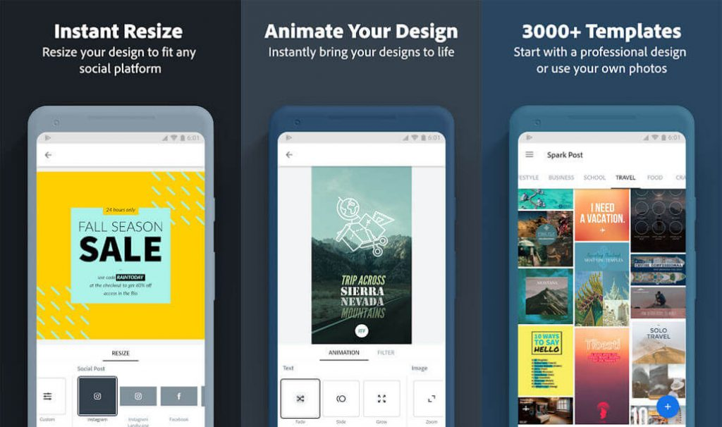 10 Best Free Android Apps for February 2019 4