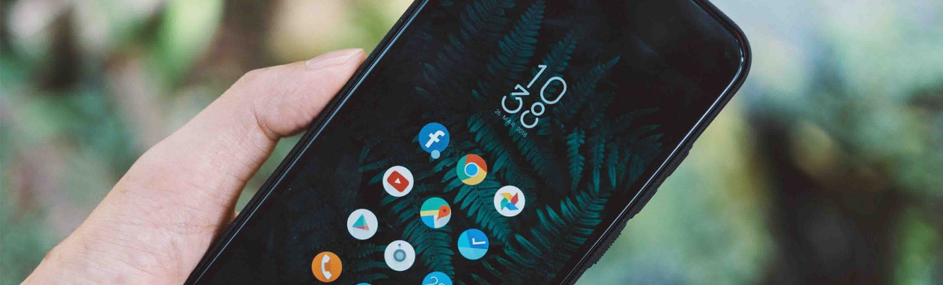 10 Best Free Android Apps for April 2019